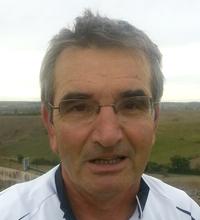 Jacques BEX