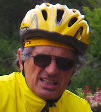 Henri GAMBERO