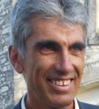 Jean-Olivier PELLIER
